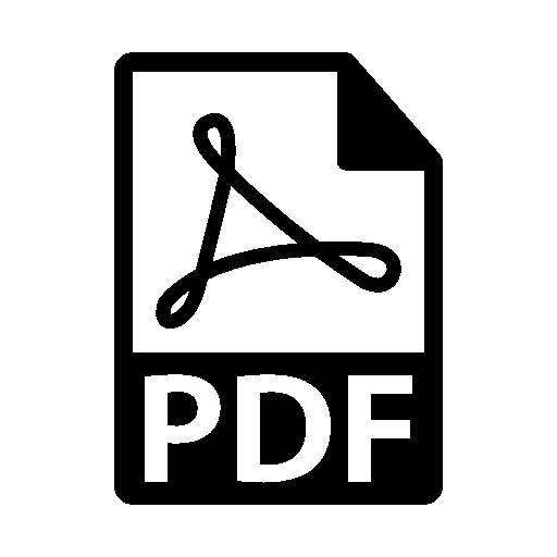 DP Picasso et le Minotaure